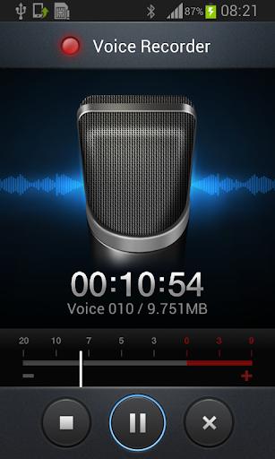 玩音樂App|最流行的嬰兒鈴聲免費|APP試玩