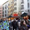 Langenfeld_2011__11.jpg