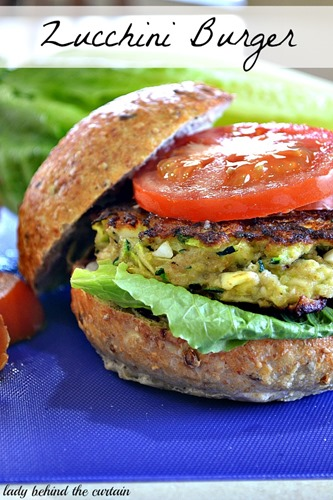 Lady-Behind-The-Curtain-Zucchini-Burger