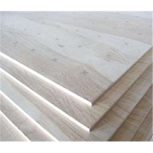 Luan Plywood Flooring Underlayment Should I Use Adhesive