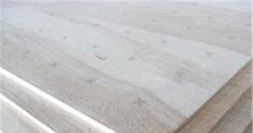 Luan Plywood Flooring Underlayment Should I Use Adhesive