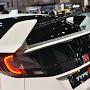 Yeni-Honda-Civic-Type-R-2016-10.jpg