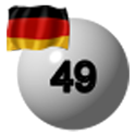 Lotto Optimizer Live icon