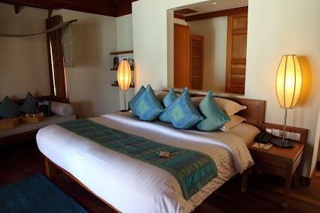 20. Camera hotel Maldive.JPG