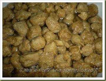 Spezzatino di soia con cipolle e patate (2)