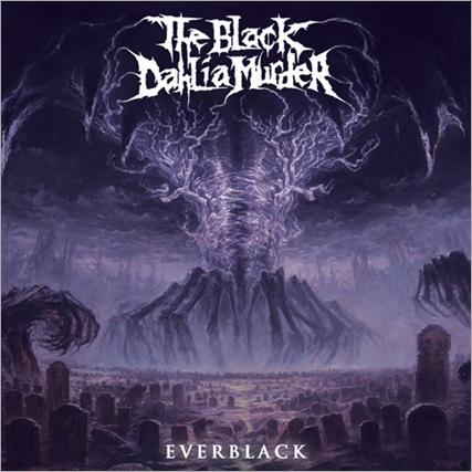 TheBlackDahliaMurder_Everblack