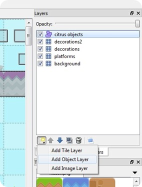 tiled map editor citrus engine