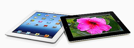 NEW IPAD 3 PRICES USA 16GB 32GB 64GB WIFI 4G SINGAPORE SINGTEL M1 STARHUB APPLE STORE 4GLTE  USA UK FRANCE HONG KONG JAPAN