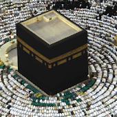 Hz.Muhammed Hayati-Mekke
