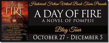 00_A Day of Fire_Blog Tour Banner_FINAL