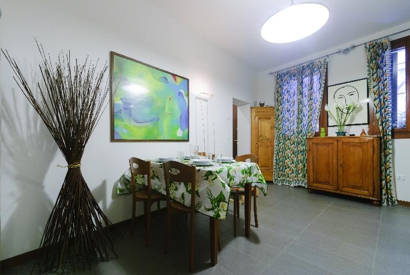 arsenale in venedig venetien vacavilla. Black Bedroom Furniture Sets. Home Design Ideas