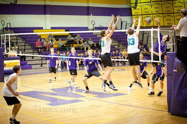 2013-04-24 volleyball 74484