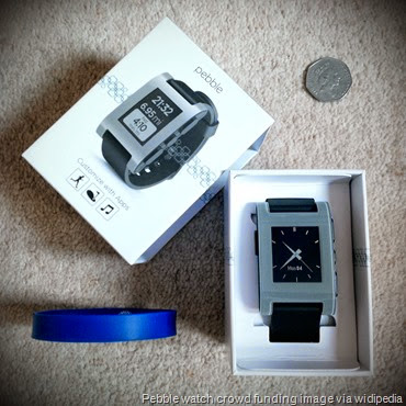 Pebble_smartwatch_size