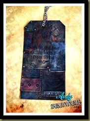 Andy Skinner Steampunk Tag2
