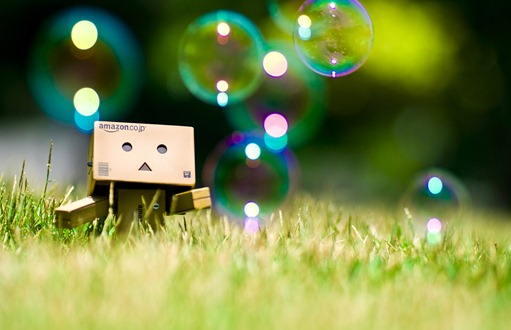 Danbo_Danboard_photo_282346