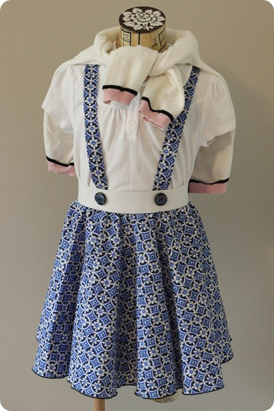 suspenderskirt (1 of 2)