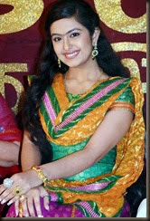 avika_gor_cute_photos1