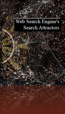 Web Search Engines Attractors Cover