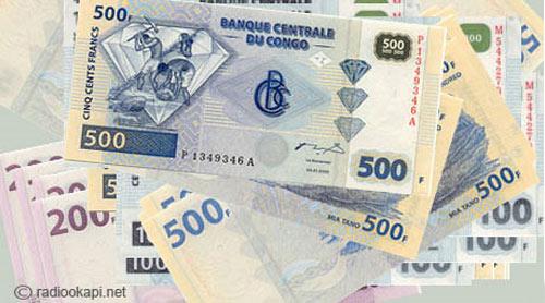 http://lh3.ggpht.com/-fVv88OS6gUM/TPjndAN-iSI/AAAAAAAAAxI/HQkJdMcLEz8/Francs-congolais.jpg?imgmax=500