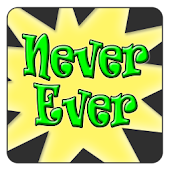 Never Ever - Ad Free