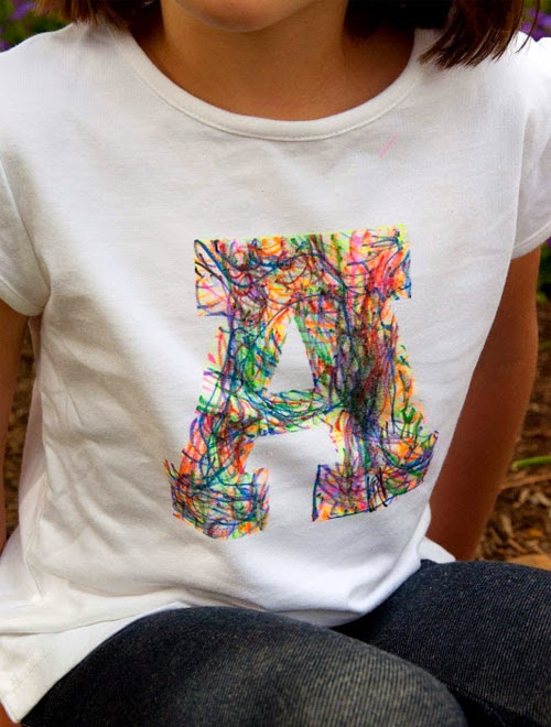 inspiracao-desenhos-infantis-camiseta-4.jpg