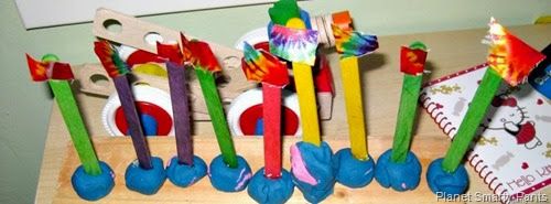 Child-Led-Menorah-Craft