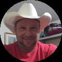 James Watts reviewed 123 TX Auto, LLC