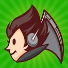 Botbird icon
