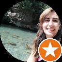 Immagine del profilo di DANIELA MARZULLO