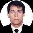 Jhonatan Torres Contreras
