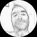 Immagine del profilo di Riccardo N.