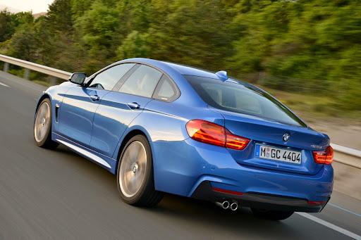 BMW-4-Series-Gran-Coupe-06.jpg