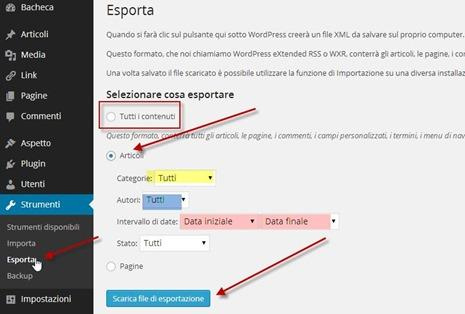 esportare-file-backup-wordpress