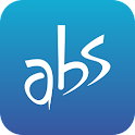 Abs Fitness & Wellness Club icon