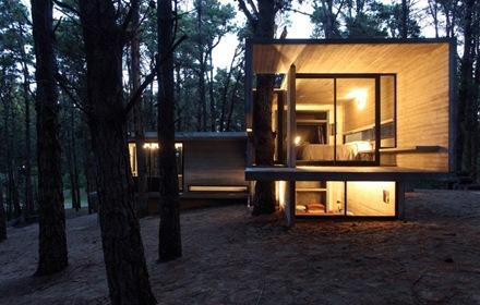 arquitectura-hormigon-visto