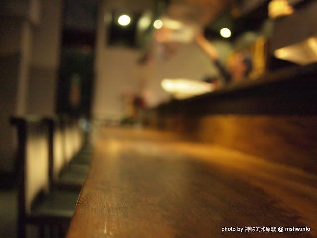 """味道普通,醋飯過酸,炙燒類有待加強...何時才能得toro賞? ~ 新竹竹北""""Toro賞和食"""" 區域 午餐 壽司 定食 新竹縣 日式 晚餐 生魚片 竹北市 飲食/食記/吃吃喝喝"""