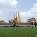 Тайланд 15.05.2012 10-08-01.JPG