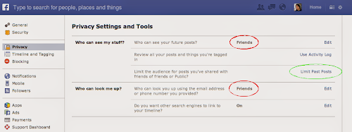 FB-Privacy-Fig1.2.png