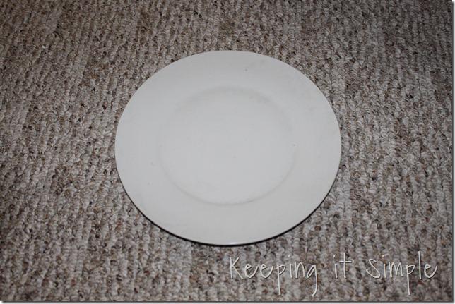 washi rainbow plate (1)