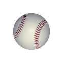 Baseball Dictionary logo