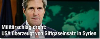 syrien_giftgas_kerry_2q_r.4517213