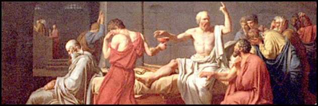 Socratic Learning