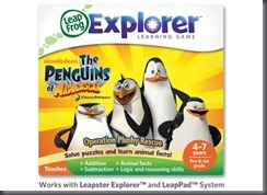 s1_exp_sw_penguins_00_s6_39045