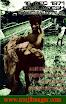 Bangladesh_Liberation_War_in_1971+49.png