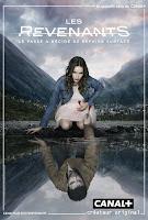 """TELEVISION: """"Les Revenants"""", saison 1/season 1 4 image"""