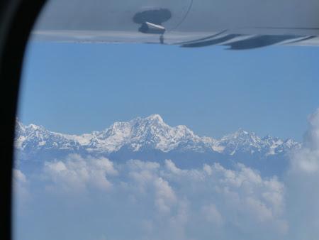 227. Himalaya.JPG