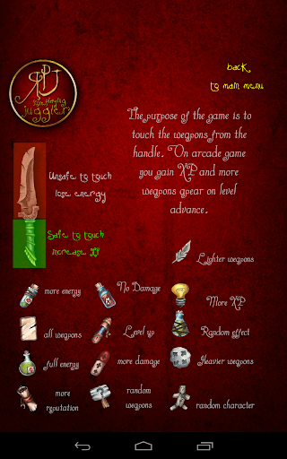 Role Playing Juggler Apk Download 1