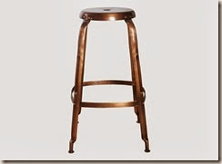 house_doctor_stool_in_copper