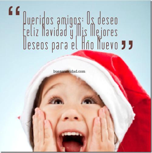 Frases Bonitas Para Ninos De Navidad.Feliz Navidad Imagenes Con Ninos Y Frases Buena Navidad