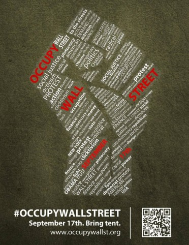 OccupyFist The History of the Rise of American Imperialism and March Toward Self Destruction